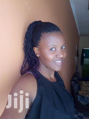 Househelp/Nanny   Childcare & Babysitting CVs for sale in Nairobi, Kawangware