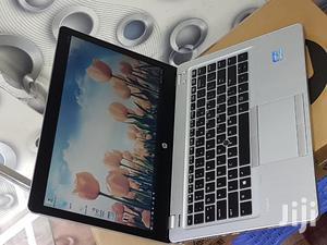 New Laptop HP EliteBook Folio 9470M 4GB Intel Core i5 SSD 500GB | Laptops & Computers for sale in Nairobi, Nairobi Central