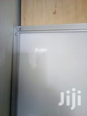 Whiteboard Local 8by4feet Ideal For Secondary/High Schools | Stationery for sale in Nairobi, Nairobi Central