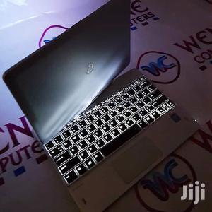 Laptop HP EliteBook Revolve 810 G1 4GB Intel Core i5 SSD 128GB | Laptops & Computers for sale in Nairobi, Nairobi Central