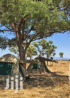 End Yr Sale! Gemsbok 3X3 Camping Tents   Camping Gear for sale in Nairobi, Karen