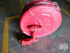 Swing Fire Hose Reel | Safetywear & Equipment for sale in Nairobi, Nairobi Central