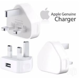 iPhone Fast Charger New | Accessories for Mobile Phones & Tablets for sale in Nairobi, Nairobi Central