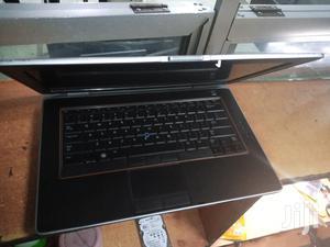 Laptop Dell Latitude E6440 4GB Intel Core i5 HDD 500GB | Laptops & Computers for sale in Nairobi, Nairobi Central