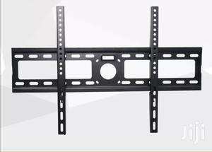 """TV Wall Mount Bracket Fixed Flat Panel Plasma 22"""" To 55""""   Accessories & Supplies for Electronics for sale in Nairobi, Nairobi Central"""