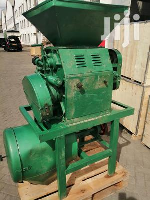 Brand New Roller Mill With Crusher. | Manufacturing Equipment for sale in Nairobi, Embakasi
