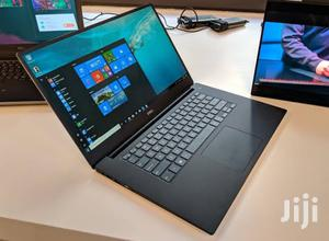 New Laptop Dell Latitude E5530 4GB Intel Core i5 HDD 500GB | Laptops & Computers for sale in Nairobi, Nairobi Central