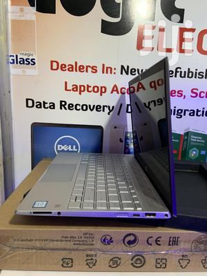 New Laptop HP Pavilion 14 8GB Intel Core i5 SSD 256GB   Laptops & Computers for sale in Nairobi, Nairobi Central