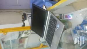 New Laptop HP EliteBook 2570P 6GB Intel Core i7 SSHD (Hybrid) 500GB   Laptops & Computers for sale in Nairobi, Nairobi Central