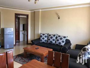 World Class 2-bedroom Furnished Apartment To Let In Westlands | Houses & Apartments For Rent for sale in Nairobi, Parklands/Highridge
