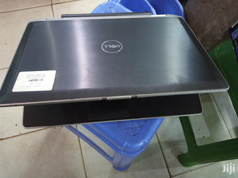 Laptop Dell Latitude E6420 4GB Intel Core i5 HDD 500GB   Laptops & Computers for sale in Nairobi Central, Nairobi, Kenya