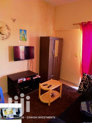 Rayohivestment Fully Furnished Serena   Short Let for sale in Kilifi, Mtwapa