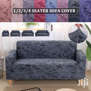 Seat Covers 7 Seater | Home Accessories for sale in Nairobi, Nairobi Central