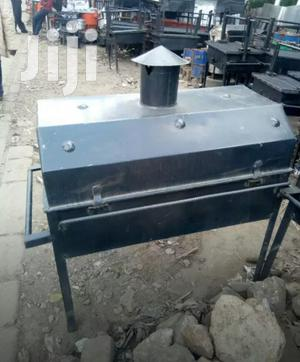 Barbeque Grill Jiko-different Sizes And Prices   Restaurant & Catering Equipment for sale in Nairobi, Nairobi Central