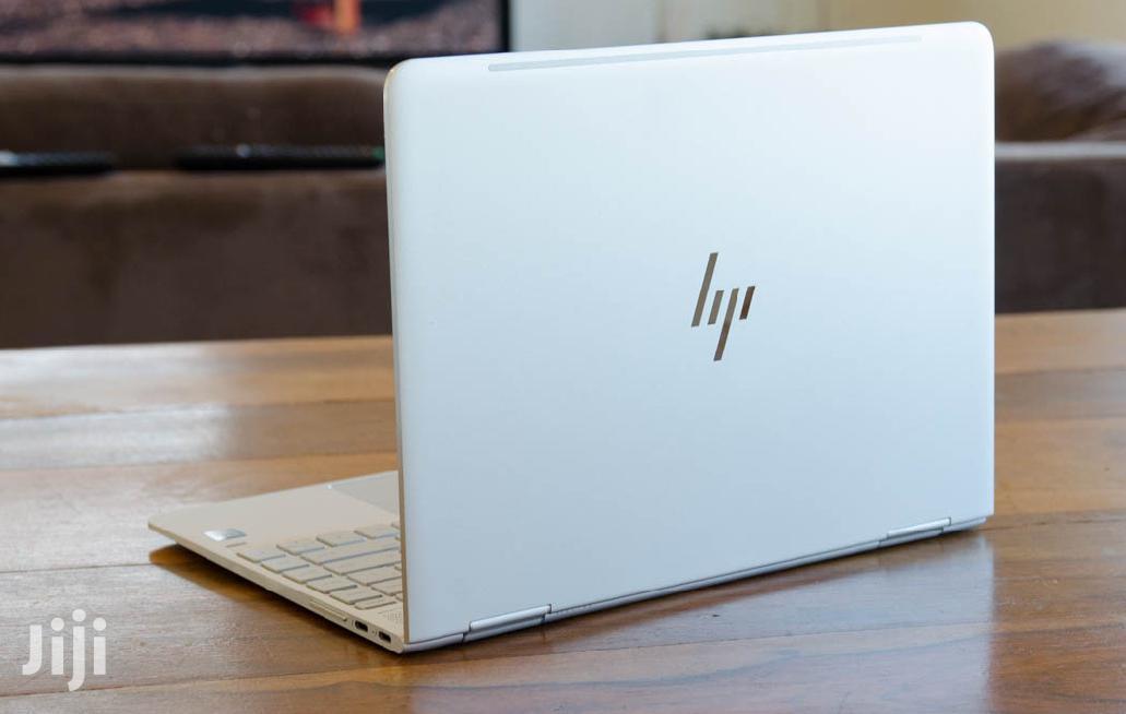 New Laptop HP EliteBook Folio 9480M 8GB Intel Core i7 HDD 500GB