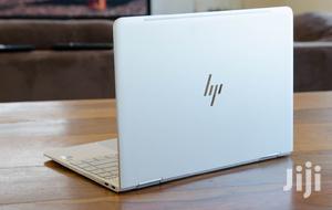 New Laptop HP EliteBook Folio 9480M 8GB Intel Core i7 HDD 500GB   Laptops & Computers for sale in Nairobi, Nairobi Central