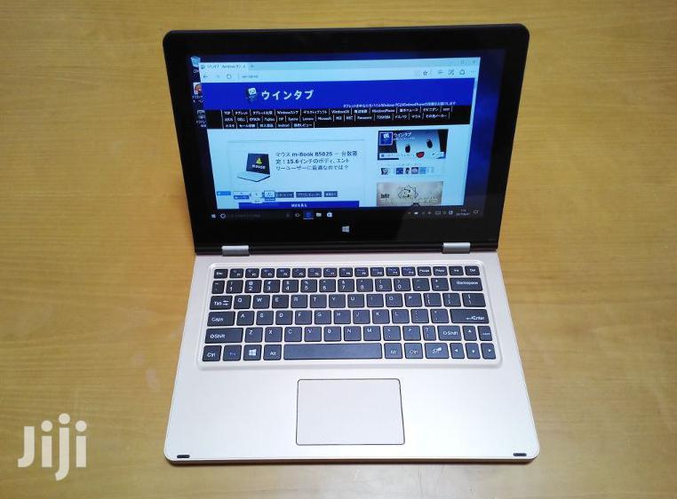 New Laptop HP EliteBook Folio 9480M 8GB Intel Core i7 HDD 500GB | Laptops & Computers for sale in Nairobi Central, Nairobi, Kenya