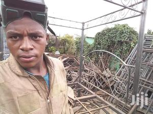Welding And Fabrication   Building & Trades Services for sale in Nairobi, Pumwani