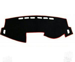 New Car Dashboard Cover for Different Vehicles.   Vehicle Parts & Accessories for sale in Nairobi, Nairobi Central