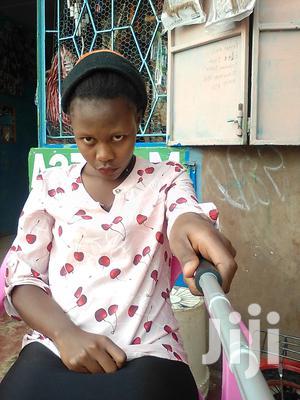 Health & Beauty CV | Health & Beauty CVs for sale in Nairobi, Mowlem