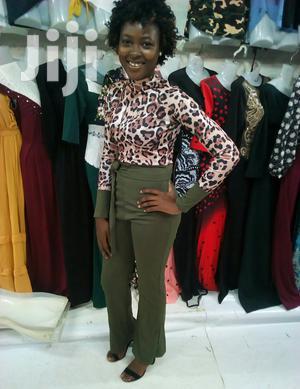 Waitresses   Hotel CVs for sale in Nairobi, Kawangware