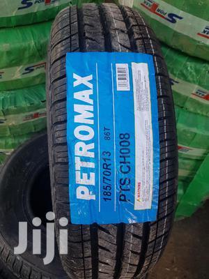 185 /70 R 13 PETROLMAX. | Vehicle Parts & Accessories for sale in Nairobi, Nairobi Central