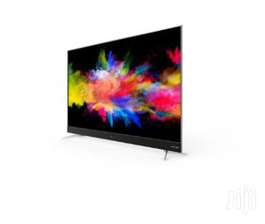 TCL 75 Inch Smart 4k Android Tv C8 | TV & DVD Equipment for sale in Nairobi, Nairobi Central