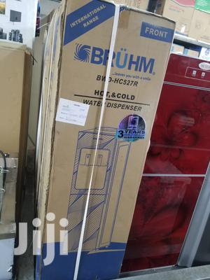 Bruhm Water Dispenser | Kitchen Appliances for sale in Kisumu Central, Market Milimani