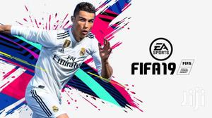 FIFA For PC   Video Games for sale in Nairobi, Nairobi Central