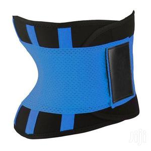 Body Shaper | Tools & Accessories for sale in Nairobi, Nairobi Central