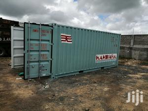 Shipping Containers | Manufacturing Equipment for sale in Nairobi, Embakasi