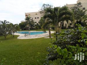 4br Luxurious Apartment On Sale Nyali Mombasa /Benford Homes | Houses & Apartments For Sale for sale in Mombasa, Nyali