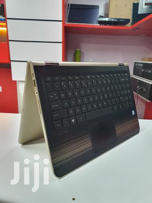 Laptop HP Pavilion X360 14t 4GB Intel Core I3 HDD 1T   Laptops & Computers for sale in Nairobi, Nairobi Central