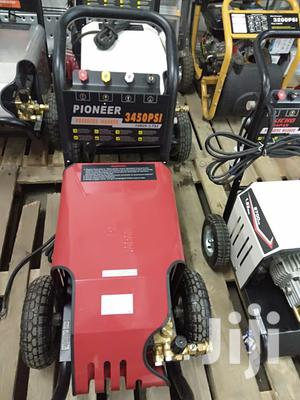 Carwash Machines For Sale | Vehicle Parts & Accessories for sale in Nairobi, Nairobi South