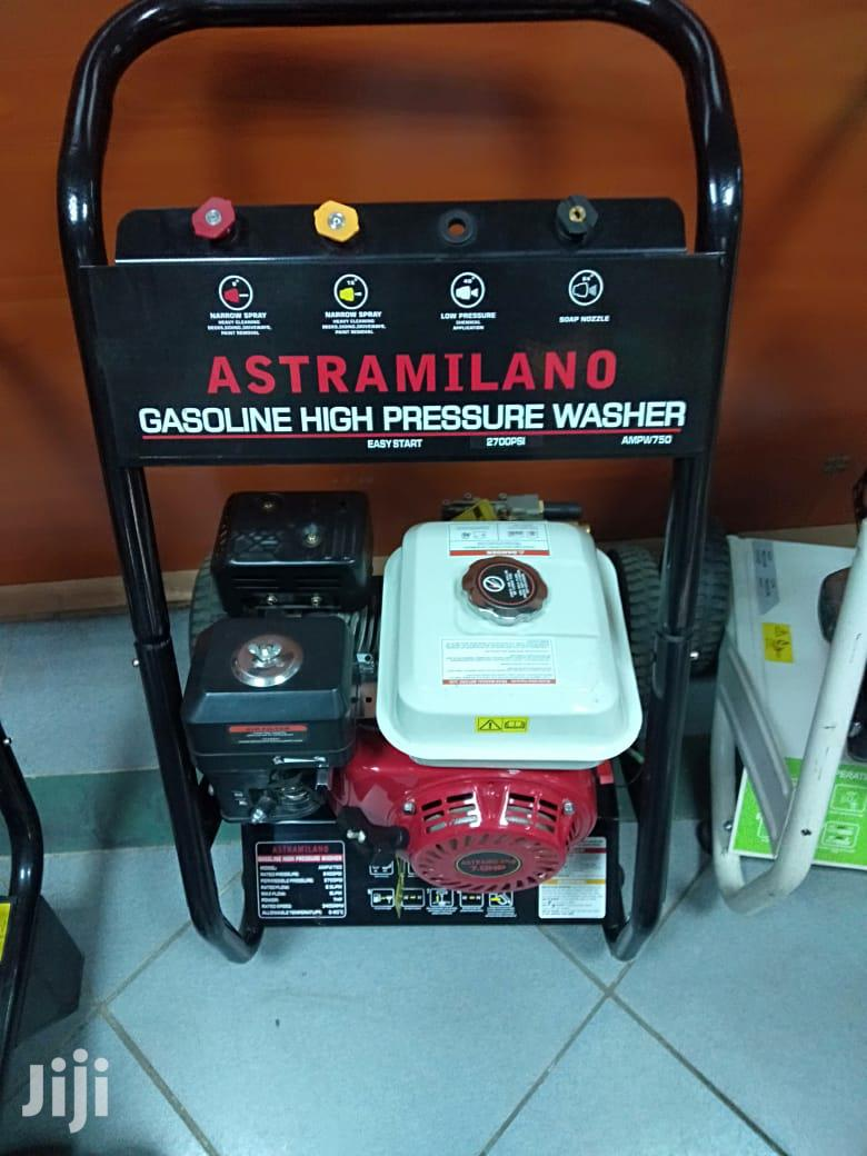 Carwash Machines For Sale | Vehicle Parts & Accessories for sale in Nairobi South, Nairobi, Kenya