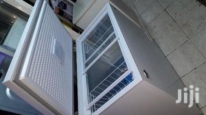 Brand New Deep Freezer | Kitchen Appliances for sale in Nairobi, Nairobi Central