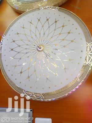 Ceiling Lights   Home Accessories for sale in Nairobi, Nairobi Central