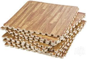 Interlocking Floor Tiles | Home Accessories for sale in Nairobi, Industrial Area Nairobi