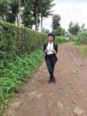 Project Assistant Job CV   Internship CVs for sale in Mathira, Magutu