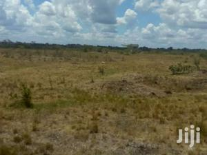 Selling 1000 Acres In Laikipia | Land & Plots For Sale for sale in Laikipia Central, Ngobit
