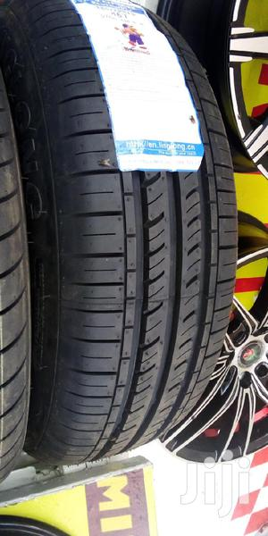 185/70 R14 Linglong Crosswind Tyre | Vehicle Parts & Accessories for sale in Nairobi, Nairobi Central