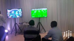 Play Stations 4 Games For Hire   Video Games for sale in Nairobi, Roysambu