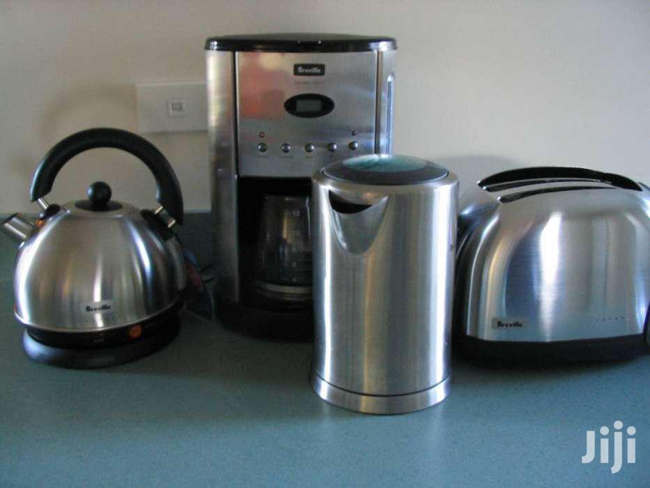 Best Appliance Repairs:Washing Machine/Tumble Dryer/Fridge/Dish Washer