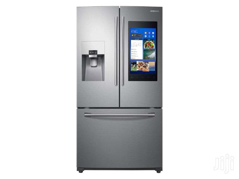 Best Appliance Repairs:Washing Machine/Tumble Dryer/Fridge/Dish Washer   Repair Services for sale in Nairobi Central, Nairobi, Kenya