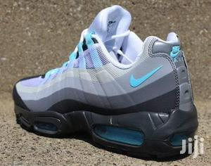 Nike Air Shoes (40_45) | Shoes for sale in Nairobi, Nairobi Central