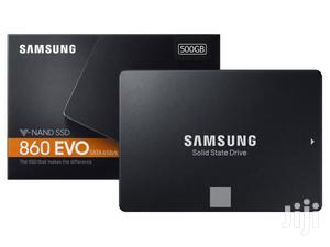 Best 180ssd On Sales Now With Good Price | Computer Hardware for sale in Nairobi, Nairobi Central