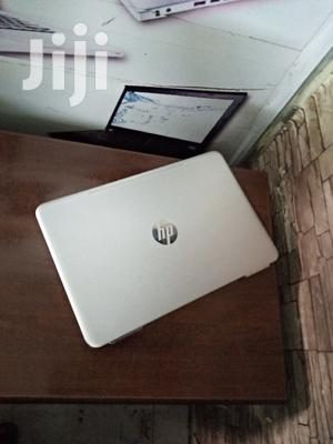New Laptop HP Pavilion 14 8GB Intel Core i5 750GB   Laptops & Computers for sale in Nairobi, Nairobi Central