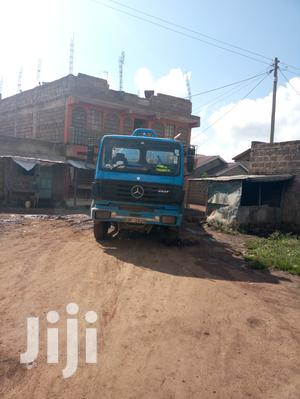Exhauster Services in 47 Counties . | Cleaning Services for sale in Kiambu, Thika