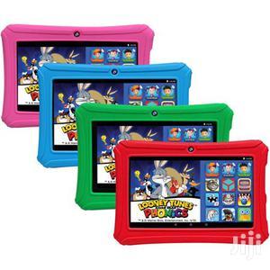 Original New Kids Tab   Toys for sale in Nairobi, Nairobi Central