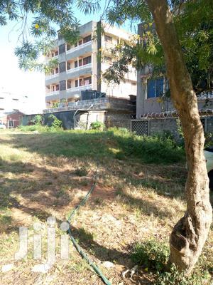 Mikindani Plot With Tittle | Land & Plots For Sale for sale in Mombasa, Jomvu
